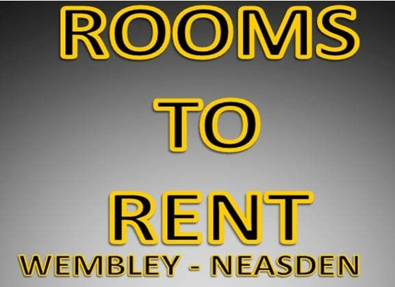 Thumbnail Room to rent in Ballards Road, Neasden
