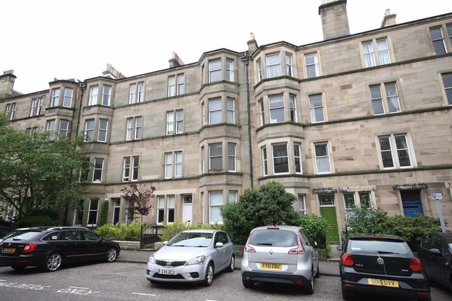 Thumbnail Flat to rent in Arden Street, Edinburgh