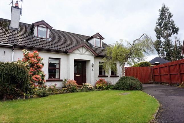 Thumbnail Property for sale in Glenwood, Ballymena