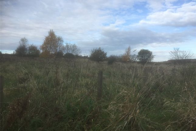 Picture No. 04 of Land To The East Of, Broxburn, West Lothian EH52