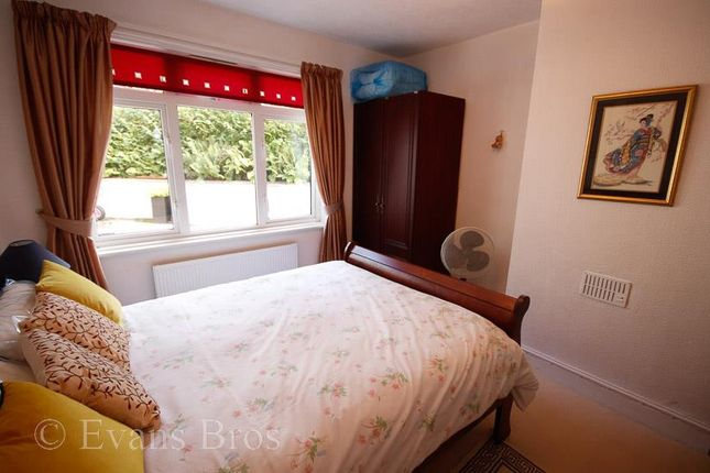 Double Bedroom 2 of Saron, Llandysul SA44