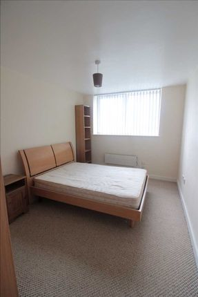 Master Bedroom of Roughwood Drive, Kirkby, Liverpool L33