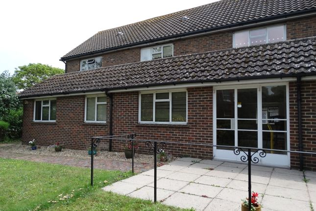 Thumbnail Office to let in Richmond Road, Worthing