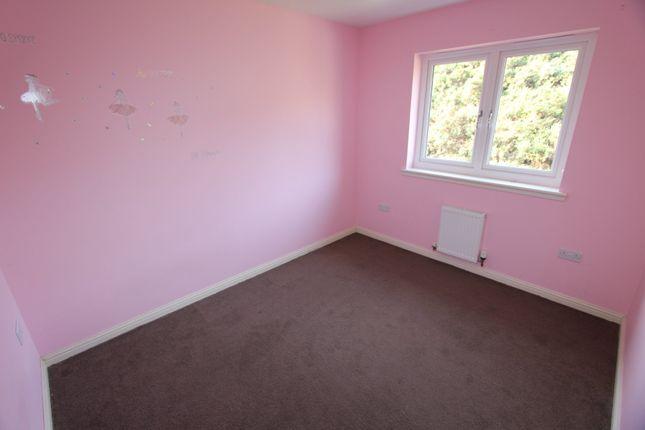 Bedroom 2 of Bishops View, Inverness IV3