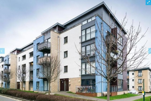 Thumbnail Flat to rent in East Pilton Farm Avenue, Edinburgh