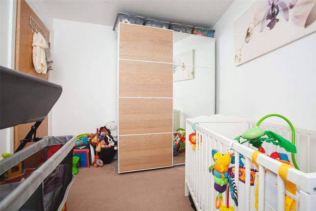 Picture No. 09 of Boniface House, 87 Canterbury Road, Croydon CR0