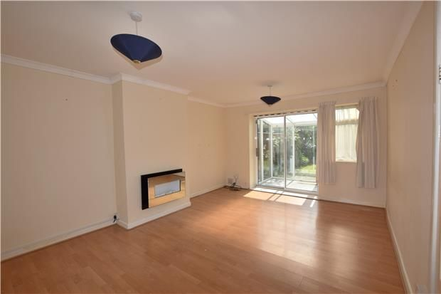 Thumbnail Semi-detached house to rent in Cranmore Place, Bath