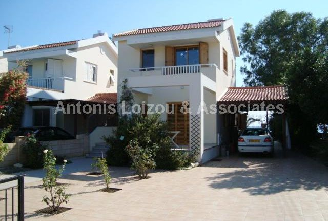 3 bed property for sale in Meneou, Cyprus