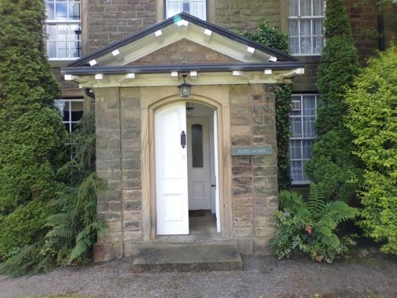 Property For Sale Higham Lancashire