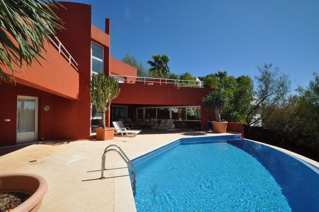 Villa for sale in Cala Conta, Ibiza, Balearic Islands, Spain