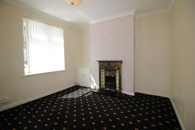 Lounge of Grasmere Road, Darlington DL1