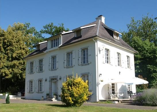 7 bed property for sale in 65220 Trie-Sur-Baïse, France
