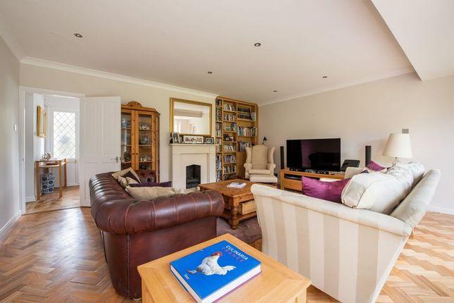 Photo 20 of Howard Close, West Horsley, Leatherhead KT24