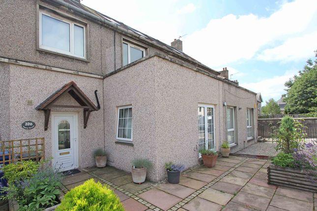 Thumbnail Flat for sale in Lawrie Terrace, Loanhead, Midlothian