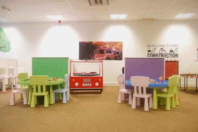 Photo 6 of Pixie's Play Den, Saville Street West, North Shields NE29
