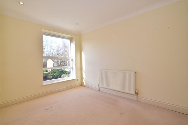 Bedroom 2 of Ayelands, New Ash Green, Longfield, Kent DA3