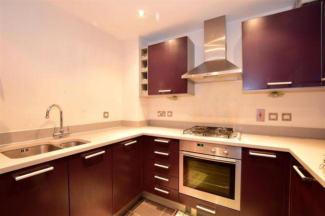 Kitchen of Brighton Road, Purley, Surrey CR8