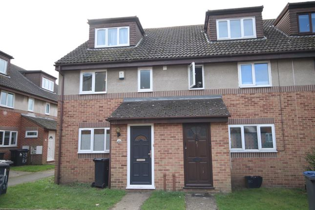 Thumbnail Detached house to rent in Regency Place, Canterbury