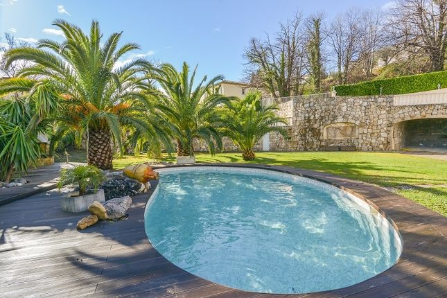 3 bed property for sale in Vence, Alpes-Maritimes, France