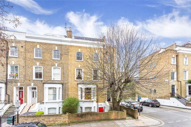 Picture No. 01 of Highbury Grange, Highbury N5
