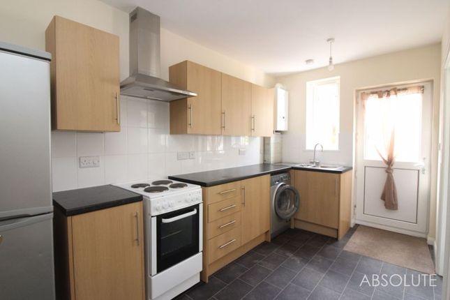 Kitchen of Totnes Road, Paignton TQ4