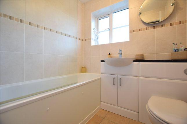 Bathroom of Marcheria Close, Bracknell, Berkshire RG12