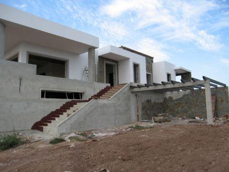 Image 37 4 Bedroom Villa - Central Algarve, Sao Bras De Alportel (Jv101459)