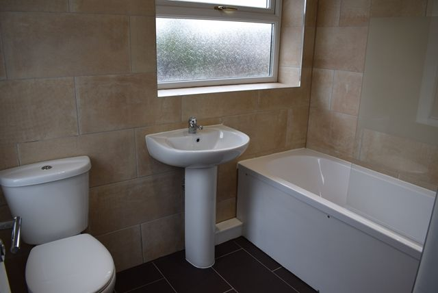 3 bed semi-detached house for sale in Edinburgh Way, Rochdale