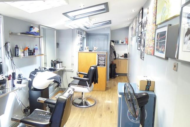 Photo 2 of 2/2A/2B Chapel Street/, 17-17A Wilmslow Road, Cheadle, Cheshire SK8