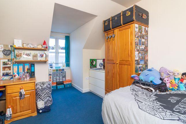 Bedroom 4 of Sturry Road, Canterbury CT1