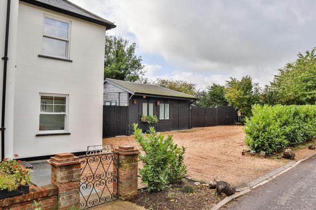 Photo 5 of Whitewood Lane, South Godstone, Surrey RH9