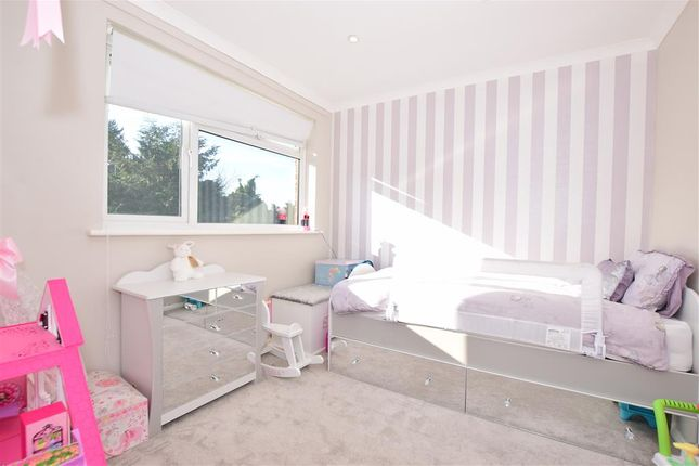 Bedroom 2 of Knatchbull Way, Brabourne Lees, Ashford, Kent TN25