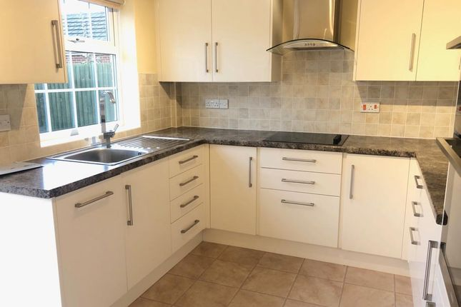 Thumbnail Property to rent in Ampthill Road, Maulden, Bedford