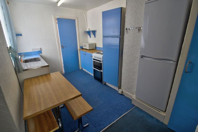 Kitchen of Thames Street, Chopwell, Newcastle Upon Tyne NE17