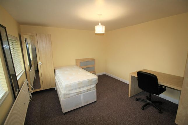 Thumbnail Property to rent in Patterdale Road, Lancaster