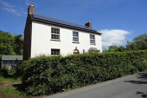 Thumbnail Property to rent in Becketts Lane, Greet, Cheltenham