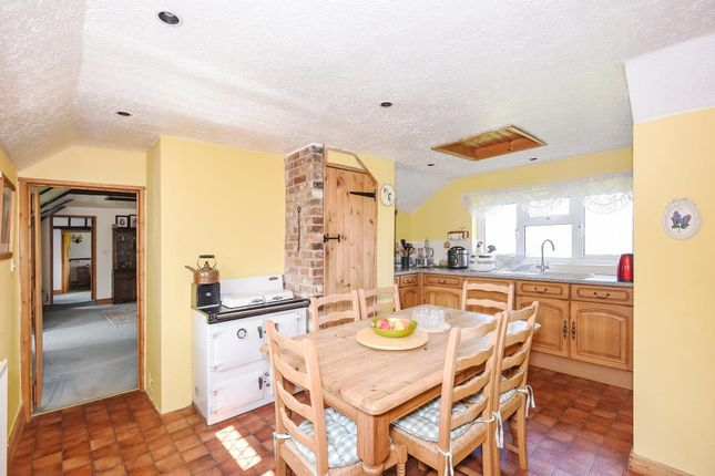 Kitchen/Dining of Ashford Hill, Berkshire RG19