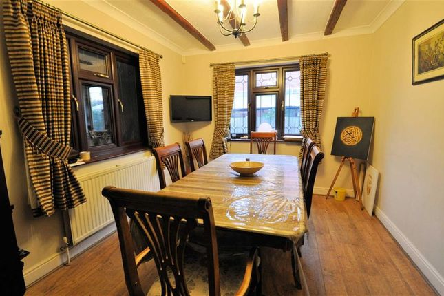 Dining Room of Coppermill Road, Wraysbury, Berkshire TW19