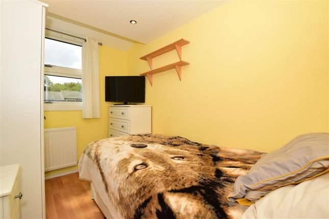 Bedroom 3 of Millfield, New Ash Green, Longfield, Kent DA3