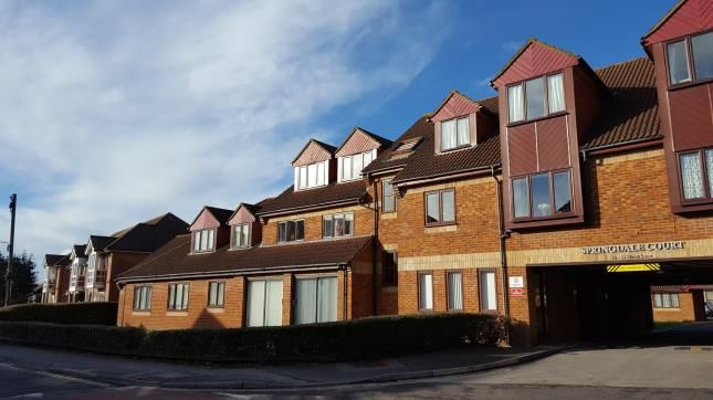 Thumbnail Property for sale in 16 Water Lane, Southampton, Hampshire