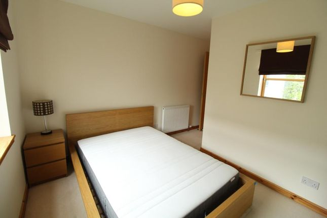 Bedroom 2 of Willowbank Road, First Floor AB11