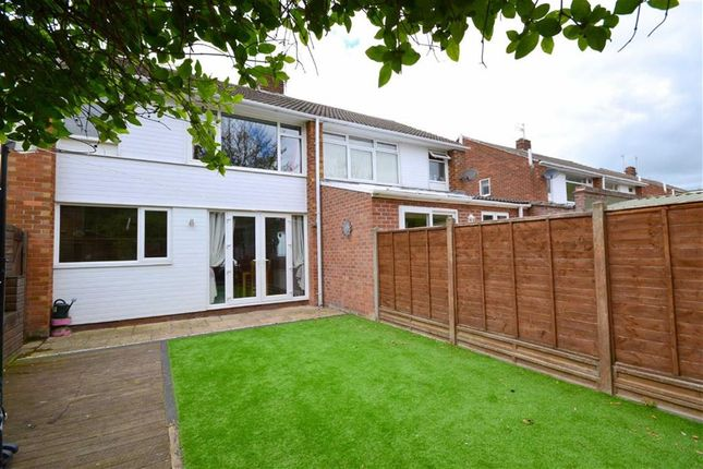 Thumbnail Property for sale in Langdale Crescent, Cottingham, East Riding Of Yorkshire