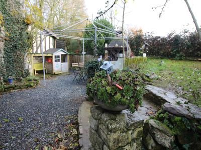 Thumbnail Property for sale in Pierrepont, Calvados, France