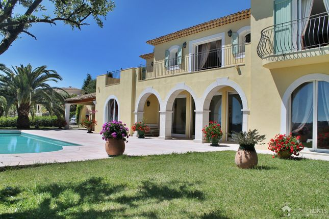 5 bed property for sale in St Paul, Alpes-Maritimes, France