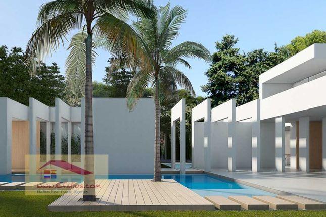 4 bed villa for sale in Orihuela Costa, Orihuela Costa, Orihuela