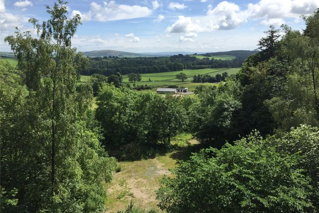 Thumbnail Property for sale in Sizergh Fell Quarry, Levens, Kendal, Cumbria