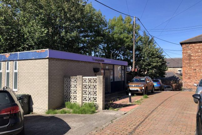 Retail premises for sale in Zetland Memorial House, Cooperative Terrace, Loftus