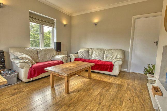Lounge of Deacons Hill Road, Elstree, Borehamwood WD6