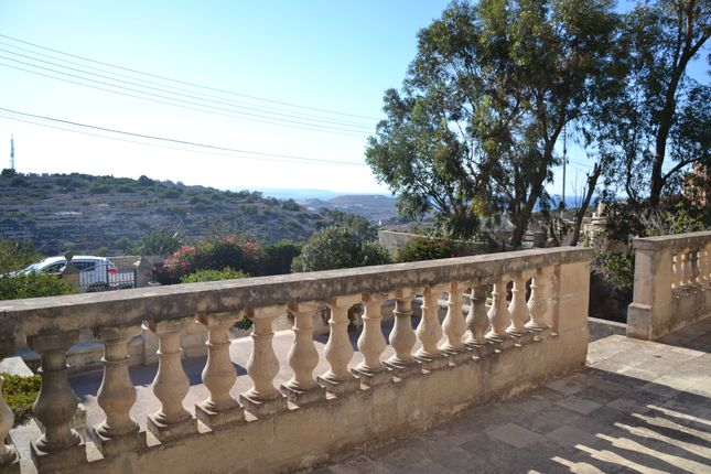 2 bed bungalow for sale in Madliena, Malta