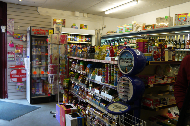 Photo 5 of Off License & Convenience LS19, Yeadon, West Yorkshire